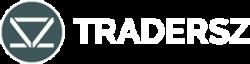 tradersz_logo